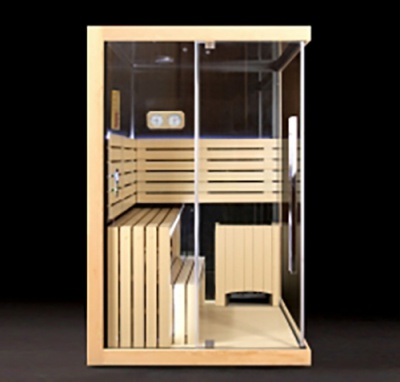 Model:SR1A006(SR161),sauna room
