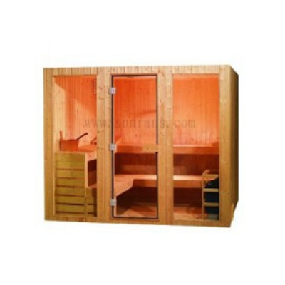 Model:SR1P009(SR118),sauna room