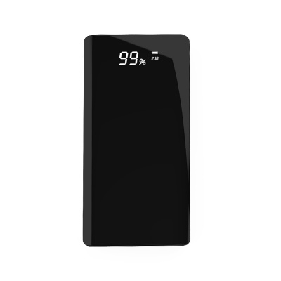 S10-1 Wireless power bank 10000mAh