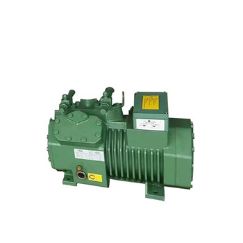 4h-25.2 4g-30.2 6h-35.2 6g-40.2 6f-50.2 New original compressor For Bitzer