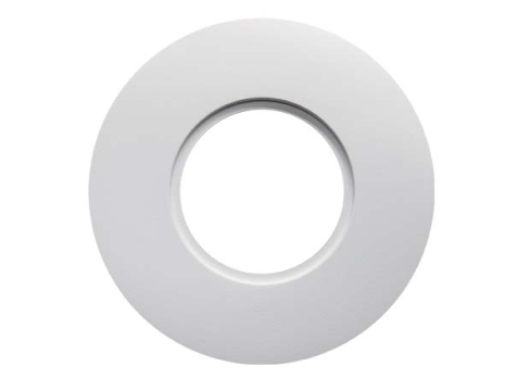 Dimmer Switch · Downlight Ring