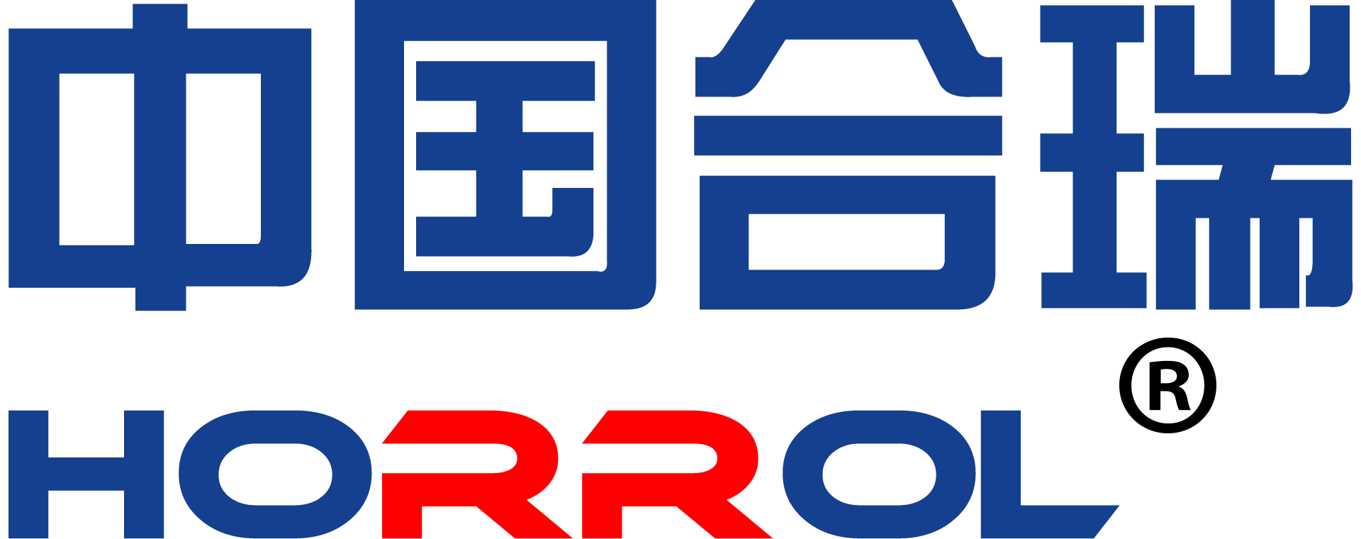 Logo of China Horrol Technology