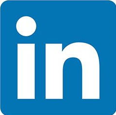 Our Linkedin