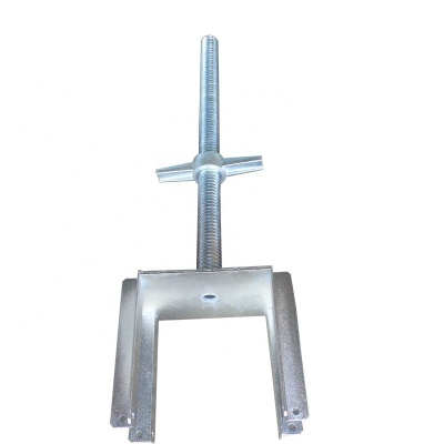 Heavy-Duty-adjustable-u-head-jacks-for