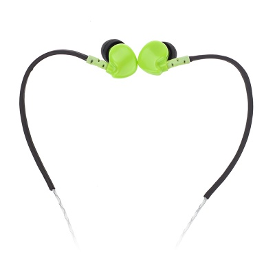In-ear headset KE-987