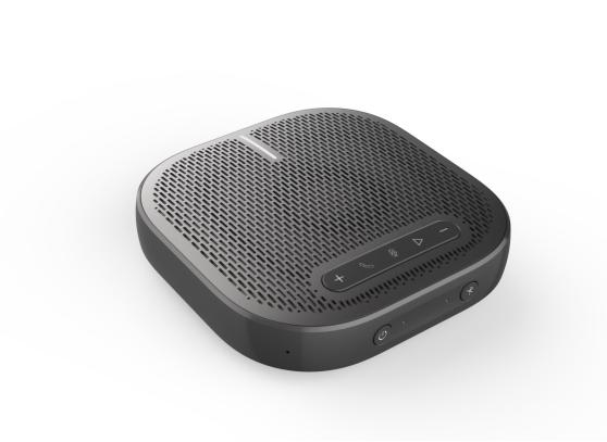 Omnidirectional SpeakerPhone HZ-M300