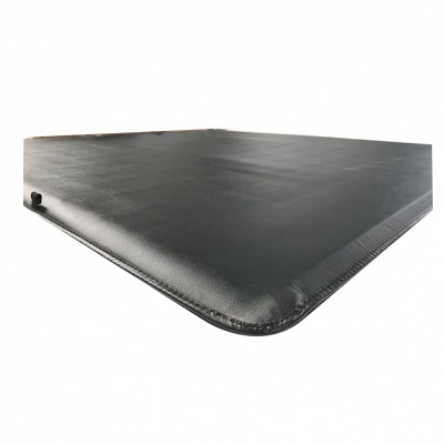 soft roll up tonnea cover