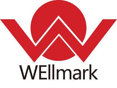 WELLMARK PACKAGING CO.,LTD.